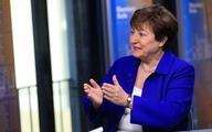 MFW rekomenduje Rosji obniżkę stóp procentowych
