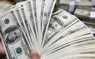 Morgan Stanley: słabną trzy motory umocnienia dolara