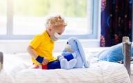 Sześć robotów humanoidalnych rozpoczęło pracę w Centrum Pediatrii w Sosnowcu