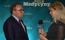 Prof. Krzysztof Składowski: Gliwice to wyjątkowe miejsce na onkologicznej mapie Polski