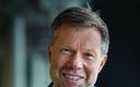 Prof. Krzysztof Narkiewicz: Podwójna ablacja w terapii nadciśnienia i migotania przedsionków to obiecujący kierunek