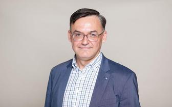 Prof. Konrad Rejdak: COVID-19 wymusił wiele pozytywnych zmian