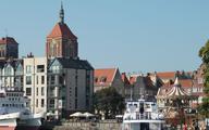 Onkolodzy kliniczni zjechali do Gdańska