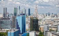 Warszawa: wyższe podatki za nieruchomości i za środki transportu