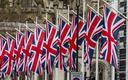 Listopadowy rekord pożyczek brytyjskiego rządu