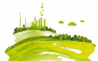 Nadszedł czas na Zieloną gospodarkę