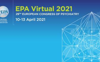 EPA Virtual 2021. Wirtualne spotkanie psychiatrów zcałego świata