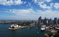 Nowe blokady uderzyły w sprzedaż detaliczną w Australii