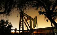 Norwegia: sześć pól naftowych i gazowych zamkniętych z powodu strajków