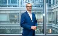 PAIH chce umocnić w Polsce elektromobilność