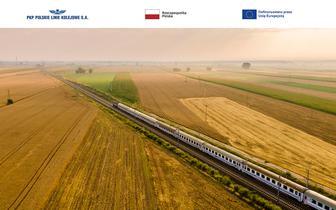 PKP Polskie Linie Kolejowe S.A: Tworzymy dobre relacje