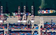 Eksporter może toczyć spór przez e-arbitraż