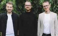 Polski startup pozyskał 2 mln USD, m.in. od rodziny Richarda Bransona