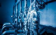 Na inwestycje wodne potrzeba 44 mld zł