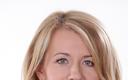 Dr n. ekon. Małgorzata Gałązka-Sobotka, dyrektor Instytutu Zarządzania w Ochronie Zdrowia Uczelni Łazarskiego