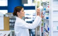 Ukazało się zarządzenie ws. powołania zespołu do spraw wypracowania rozwiązań w zakresie farmacji klinicznej