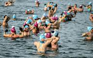 Morsowanie: czy zimna woda zdrowia doda