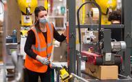Amazon zatrudni przed świętami 9 tys. pracowników sezonowych