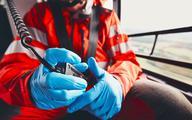 Pielęgniarki i ratownicy będą mogli zostać wojewódzkimi koordynatorami ratownictwa medycznego