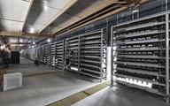 """Chińskie """"kopalnie"""" bitcoina przenoszą się do Kazachstanu"""