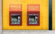 Potężny wzrost zysków Wells Fargo po uwolnieniu rezerw