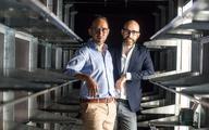 Konstruktorzy paczkomatów idą w świat