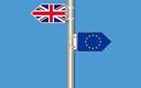 Pół roku po faktycznym wyjściu z UE Brytyjczycy podzieleni w kwestii brexitu