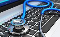 Lekarze POZ mogą uzyskać dofinansowanie na urządzenia informatyczne