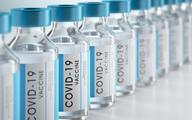 Firma Johnson & Johnson rozpoczęła dostawy szczepionki przeciw COVID-19 do krajów UE