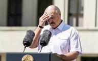 Białoruskie znaki zapytania