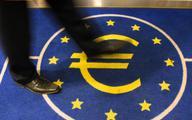 Euroland: PMI wzrósł najmocniej od połowy 2018 r.
