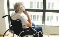 Sektor opieki długoterminowej wymaga wsparcia finansowego i kadrowego