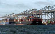 Port Rotterdam odnotowuje ożywienie