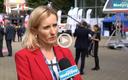 Anna Kowalczuk: Spółka InnoNIL ma pomóc nawiązać współpracę z firmami farmaceutycznymi