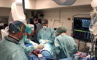 Zabieg ablacji ze wsparciem ECMO w I Katedrze i Klinice Kardiologii WUM