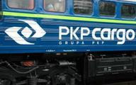 PKP Cargo planuje utworzyć z LTG Cargo polsko-litewską spółkę intermodalną