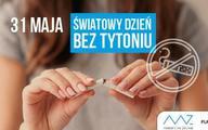 70 proc. palaczy nie ma dostępu do narzędzi potrzebnych do skutecznego rzucenia palenia