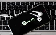 W serwisie Spotify święta wcześniej niż zwykle