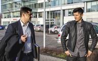 Robert Lewandowski pozwany o 39 mln zł