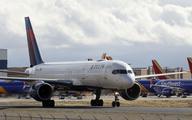 Delta wstrzymuje dostawy od Airbusa