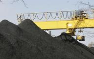 W listopadzie duża rozpiętość cen węgla w światowych terminalach