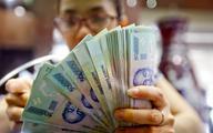 Rząd USA zbada, czy Wietnam manipuluje swoją walutą