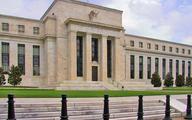 Czy wysoka inflacja wstrząsnęła Fedem?