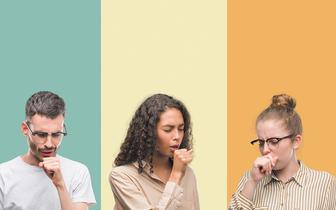 Sezonowe infekcje górnych dróg oddechowych: jak się przed nimi chronić?