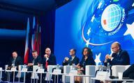 X Forum Ochrony Zdrowia: Jak stworzyć efektywny system opieki zdrowotnej?