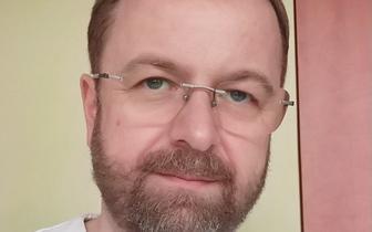 Dr hab. n. med. Tomasz Łysoń o Disc FX mini - nowej, małoinwazyjnej metodzie operowania kręgosłupa