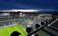 Legia Warszawa wyemituje tokeny