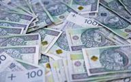 Zmiana planu finansowego NFZ na 2021 r. z pozytywną opinią sejmowej Komisji Zdrowia