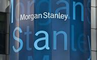 Morgan Stanley wpuści tylko zaszczepionych