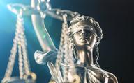 Jak zmienią się przepisy dotyczące mediacji